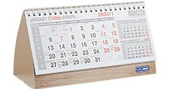 Календари от АМИК Сервис