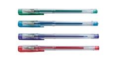 Ручки школьные от АМИК Сервис