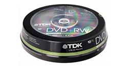 Компакт диски от АМИК Сервис