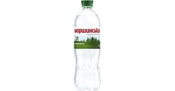 Напитки от АМИК Сервис