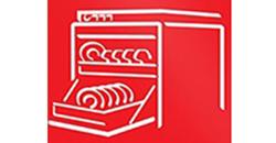 для посудомийних машин від АМІК Сервіс