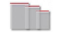 Пакети зі струнним замком від АМІК Сервіс