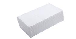 Рушники паперові в листах від АМІК Сервіс