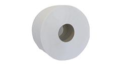 Туалетний папір від АМІК Сервіс