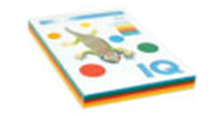 Бумага офисная цветная от АМИК Сервис
