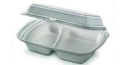 Блістери, Ємкості для упаковки від АМІК Сервіс