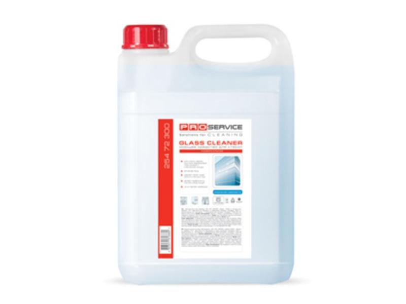 Засіб для миття скла, інших поверхонь PRO service (25472300) 5л
